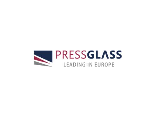 logo pressglass