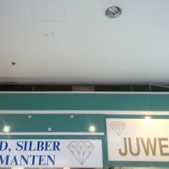 Salon Jubilerski Fabrini Wiedeń