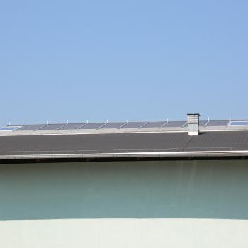 Świetliki Dachowe Skoczów