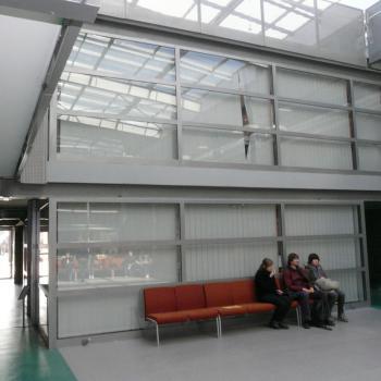 Techno Park Gliwice