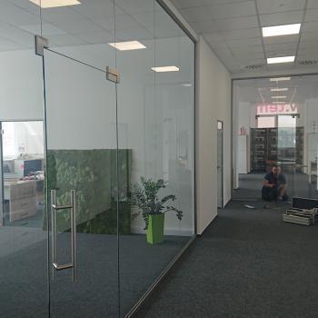 Biuro Słowacja